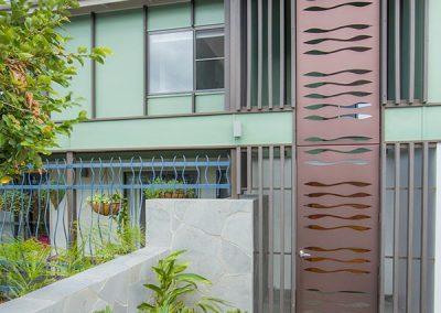 Yeppoon Residence