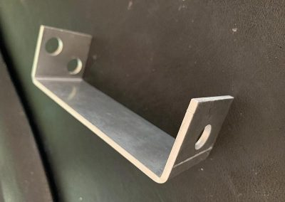 C-Shaped-bracket