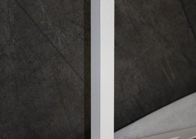 Custom-brackets-welded-to-back-of-panel
