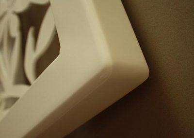 Double-Folded-Edges-Front