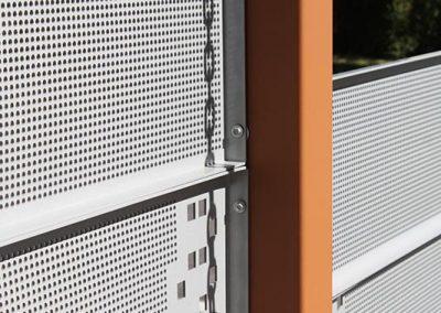 Fixings-Panels---Folded-edges