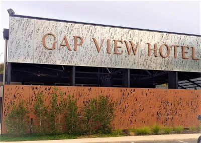 Gap-View-Hotel---Urban-Metal---Commercial-Screens