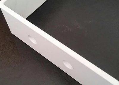 L-Shape-custom-bracket