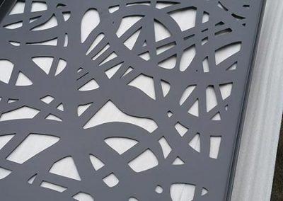 Single-Fold-Edges-(3)
