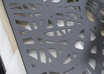 Single-Fold-Edges-(4)