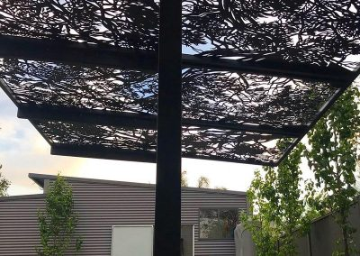 Urban-Metal---Custom-Design---Gum-Tree-Canopy-Design-3