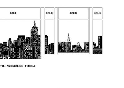 Urban-Metal---Custom-Design-Sketch-NYC