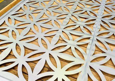 Urban-Metal---Custom-Framework---Design---Breezeblocks