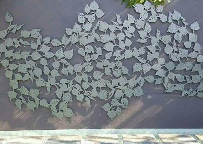 Urban-Metal---Custom-Laser-Cut-Decorative-Screens-(2)