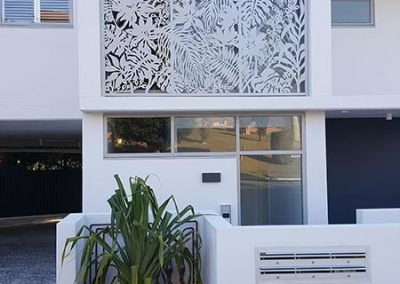 Urban-Metal---Decorative-Screen---Privacy-Screen-(2)