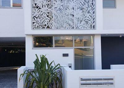 Urban-Metal---Decorative-Screen---Privacy-Screen-(2)