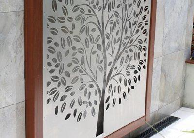 Urban-Metal---Decorative-Screens---Privacy-Screens---Stianless-Steel---Timber--(12)