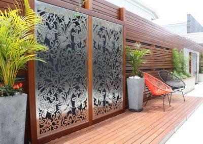Urban-Metal---Decorative-Screens---Privacy-Screens---Stianless-Steel---Timber--(8)