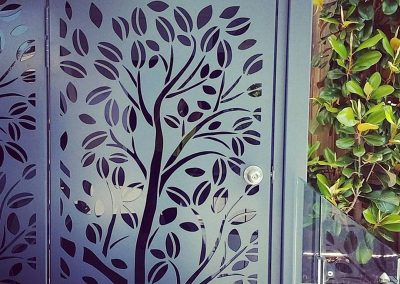 Urban-Metal-Dorrs-Gates-Fences-Screens--Tree-Of-Life