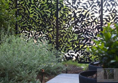 Urban-Metal---Outdoor-Screens---Utopia-stluciaM-1-(1)