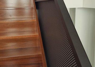 Urban-Metal---Perforated-Balustrade-Industrial-Screen-(18)