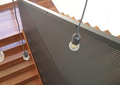 Urban-Metal---Perforated-Balustrade-Industrial-Screen-(42)