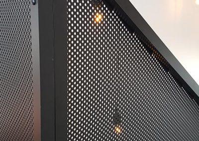 Urban-Metal---Perforated-Balustrade-Industrial-Screen-(63)