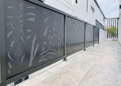 Urban-Metal---Perforated-Design---Decorative-Screens--(2)