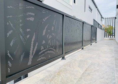 Urban-Metal---Perforated-Design---Decorative-Screens--(2)