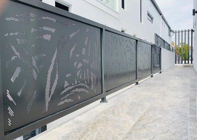 Urban-Metal---Perforated-Design---Decorative-Screens--(3)