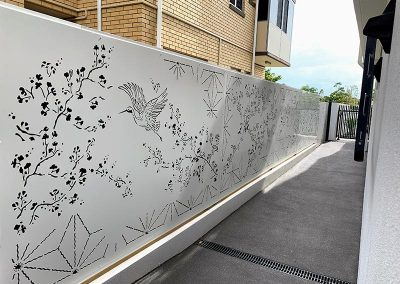 Urban-Metal---Privacy-Screen---Outdoor-Screen---Deocrative-Screen-(1)