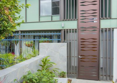 Urban-Metal---Privacy-Screen-and-Entry-Gate-(3)