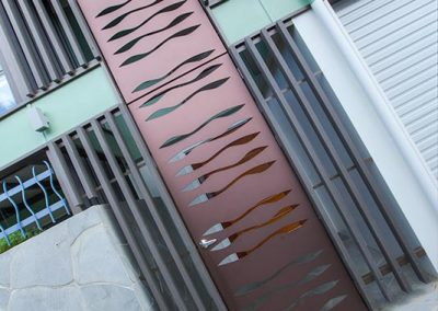 Urban-Metal---Privacy-Screen-and-Entry-Gate-(5)