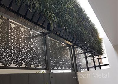 Urban-Metal---Privacy-Screens-(2)