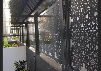 Urban-Metal---Privacy-Screens-(3)
