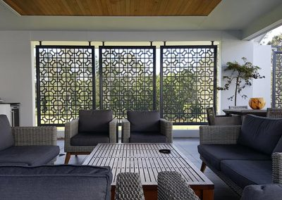 Urban-Metal---Privacy-Screens---Decorative-Screens-(2)