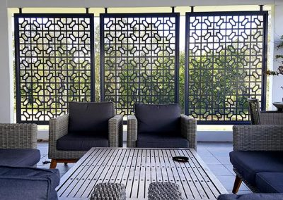 Urban-Metal---Privacy-Screens---Decorative-Screens-(4)